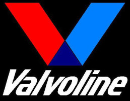 http://www.valvolineeurope.com/spanish/home